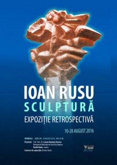 ioan-rusu-214x300