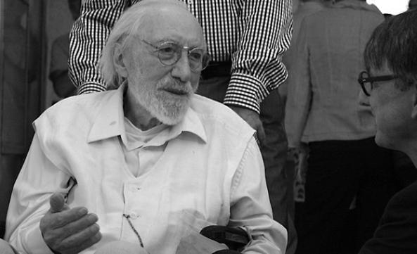Paul Gherasim (artavizuala21)