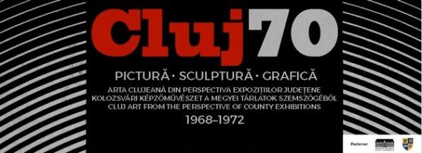 Cluj70