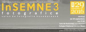 banner-insemne-3-fb