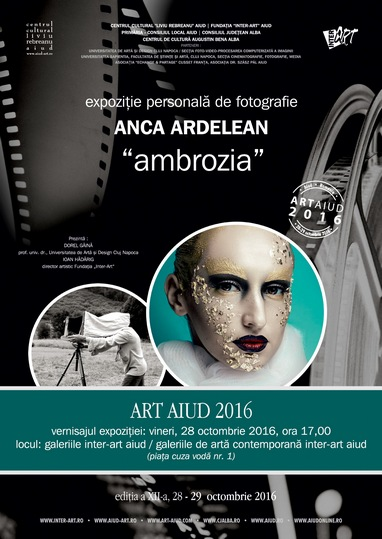 03_aiudart_ambrozia