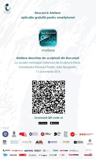 aplicatie_ateliere_deschise