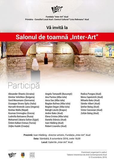 salon-toamna-a3-1