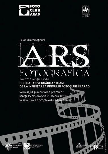 ars-fotografica-2016