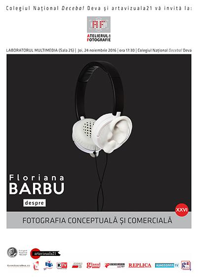 floriana-barbu-atelierul-de-fotografie