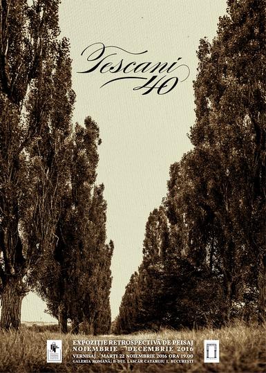 tescani-40